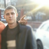 Владос, 29, г.Владивосток