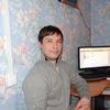 Николай, 40, г.Усть-Кут