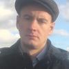 Vladimir, 34, г.Кашира