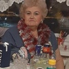 Елена, 60, г.Пермь