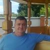 Эдуард, 61, г.Домодедово