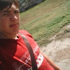 Эдуард, 17, г.Бийск