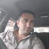Юрий, 47, г.Балашиха