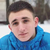 Михаил, 18, г.Южно-Сахалинск