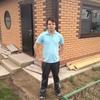 Георгий, 25, г.Москва
