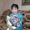 МАРИНА, 58, г.Вольск