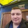 Владимир, 39, г.Видное