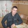 сергей, 43, г.Елец