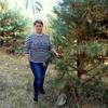 наталья, 38, г.Зеленодольск
