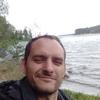Андрей, 42, г.Кемерово