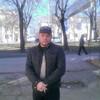 валерий, 51, г.Кореновск