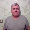 Александр, 67, г.Миасс