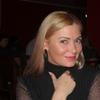Татьяна, 37, г.Архангельск