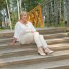Елена, 56, г.Ульяновск