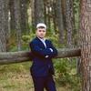 Рамис, 26, г.Нефтекамск