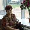 Ольга, 60, г.Россошь