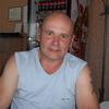 игорь, 48, г.Северобайкальск (Бурятия)