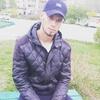 Виталий, 24, г.Находка (Приморский край)