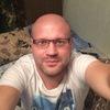 Иван, 31, г.Электросталь