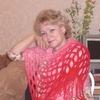 Нина, 67, г.Нефтекамск
