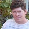 Aleksandr, 46, г.Россошь