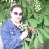 Наталья, 42, г.Таганрог