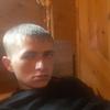 Anton, 27, г.Елизово