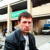 Олег, 31, г.Тында