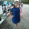 Кристина, 27, г.Абрамцево