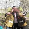 Сергей, 50, г.Прокопьевск