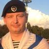 Алекс, 32, г.Москва