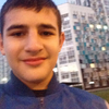 арсен, 19, г.Москва