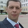Виталий, 40, г.Урай