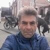 Иван, 30, г.Тобольск