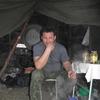 Вася, 47, г.Северск