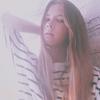 Ангелина, 16, г.Елабуга