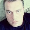 Вадим, 36, г.Пенза