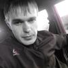 Виктор, 29, г.Тюмень