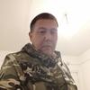 Жумахан, 42, г.Тайшет