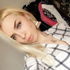 Елена, 22, г.Екатеринбург
