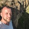 иван, 34, г.Туапсе