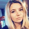 Анастасия, 31, г.Омск