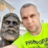 Алекс, 48, г.Евпатория