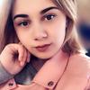 Дарья, 19, г.Искитим