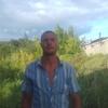 Иван, 32, г.Уссурийск