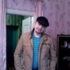 Виктор, 33, г.Мичуринск