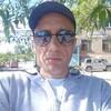 Толя Букин, 41, г.Магнитогорск