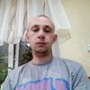 МАКС, 28, г.Невинномысск