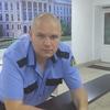 Владимир, 39, г.Новочеркасск