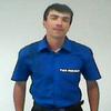 Иван, 26, г.Астрахань